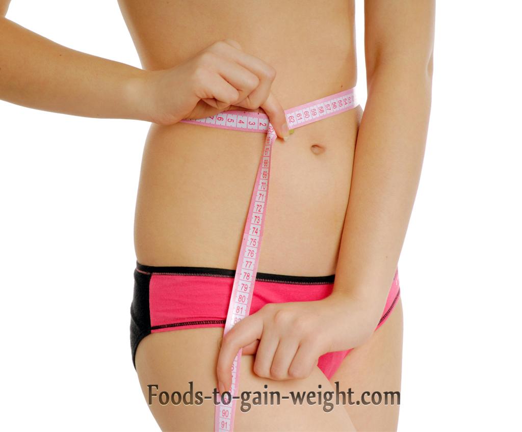 Remove back fat surgery