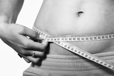 How to gain weight without belly fat